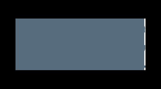 Paste Laos